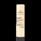 Rêve de Miel®  увлажняющая помада для губ, 4 гр.