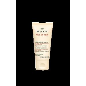 Rêve de Miel® питательный крем для рук, 50 мл.