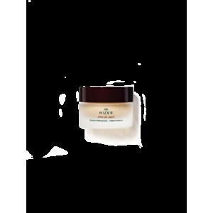 Rêve de Miel®  питательный бальзам для губ, 15 гр.
