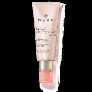 Crème Prodigieuse® Boost Корректирующий крем для нормальной и сухой кожи, 40 мл