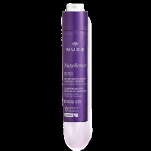 Nuxellence® DETOX Ночной флюид для энергии клеток, 50 мл