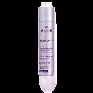 Nuxellence® ÉCLAT Дневной флюид для молодости и сияния кожи, 50 мл