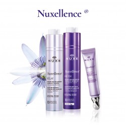 Nuxellence®