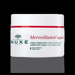 Merveillance® expert   антивозрастной крем для нормальной кожи, 50 мл
