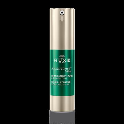 Nuxuriance® Ultra Уход для контура глаз и губ, 30 мл.