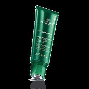 Nuxuriance® Ultra роликовая маска  для всех типов кожи, 50 мл.
