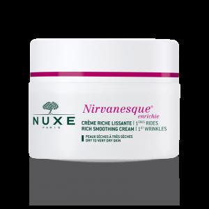 Crème Nirvanesque® крем для сухой и очень сухой кожи, 50 мл.
