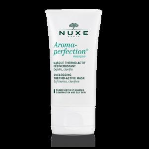 Aroma-Perfection®  термо-активная маска для проблемной кожи, 30 мл.