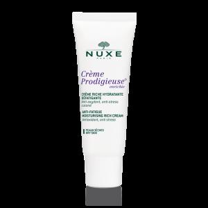 Crème Prodigieuse®  Насыщенный крем для сухой кожи, 40 мл.