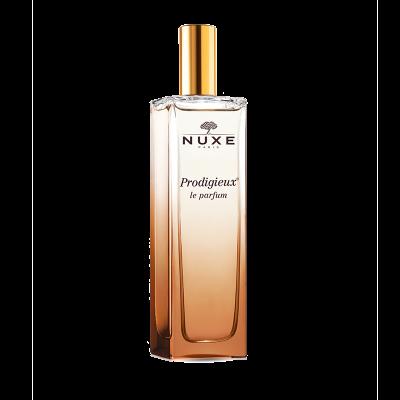 Prodigieux®  le parfum, Туалетная вода, 50 мл.