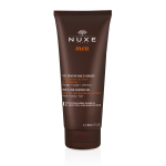 NUXE MEN мужской гель для душа (лицо/тело/волосы), 200 мл.