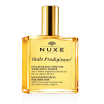 Huile Prodigieuse ® сухое масло для лица/тела и волос, 50 мл.