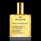 Huile Prodigieuse ® сухое масло для лица/тела и волос, НОВАЯ ФОРМУЛА! 50 мл